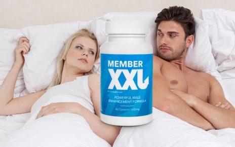 Member XXL velemenyek